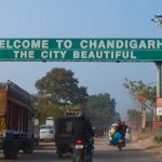 List of Pharmacy Colleges in Chandigarh