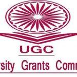UGC NET Coaching Institutes in Panchkula