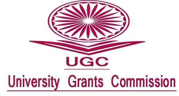 UGC NET Coaching Institutes in Chandigarh