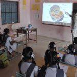 Government schools in Chandigarh