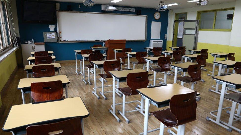 Private schools in Mohali