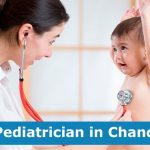 Top Pediatricians in Chandigarh