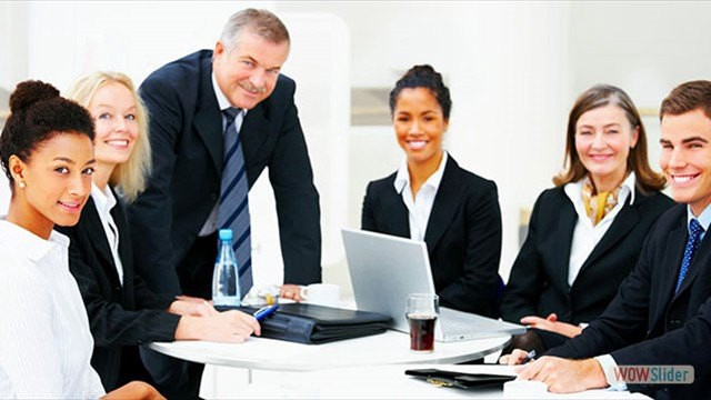 HR Consultants in Chandigarh