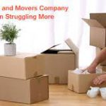 Top Packers and Movers in Chandigarh