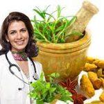 Top Ayurvedic Doctors in Chandigarh