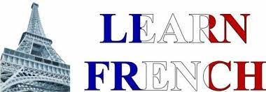Top French Classes in Chandigarh