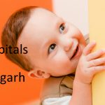 Top IVF Centers in Chandigarh