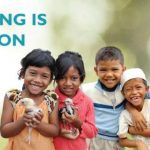Top NGOs in Chandigarh