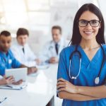 List of Nursing Colleges in Panchkula