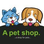 Pet Shops in Panchkula