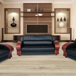 Top Furniture Shops in Mohali: