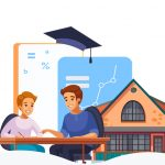 Home Tuitions in Panchkula