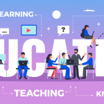 List of CLAT Coaching Institute in Panchkula