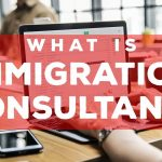 List of Immigration Consultants in Panchkula