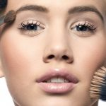 Top Makeup Artist in Chandigarh