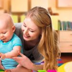 Top Nanny Courses in Chandigarh