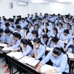 List of PMT Coaching Institutes in Panchkula