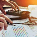 Top Chartered Accountants in Panchkula