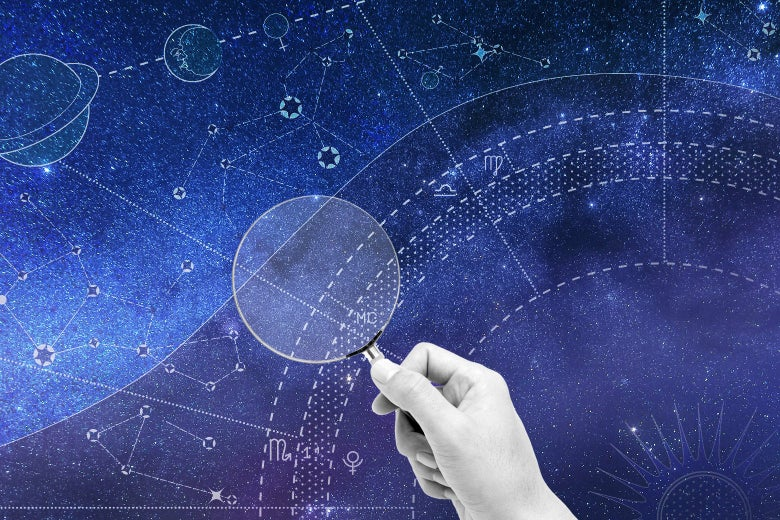 Top Astrologers in Mohali
