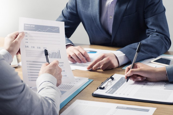 Top Chartered Accountants in Chandigarh