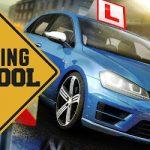 Top Driving Schools in Chandigarh