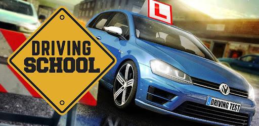 Top Driving Schools in Panchkula