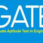 Top Gate Coaching Institutes in Chandigarh