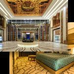 Top Hotels in Panchkula