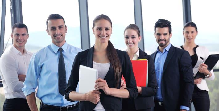 Top Job Consultants in Panchkula