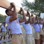 Top Police Exams Coaching Institutes in Chandigarh