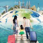 Top Travel Agents in Mohali