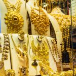 Top Jewellery Shops in Panchkula